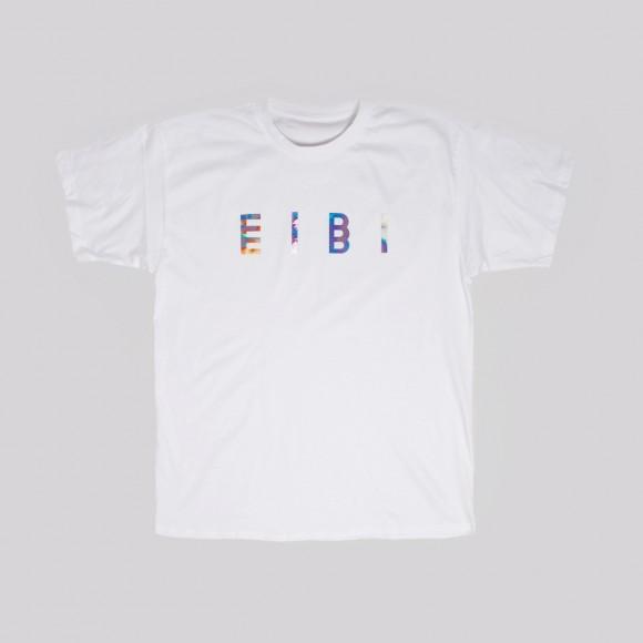 Camiseta Holo
